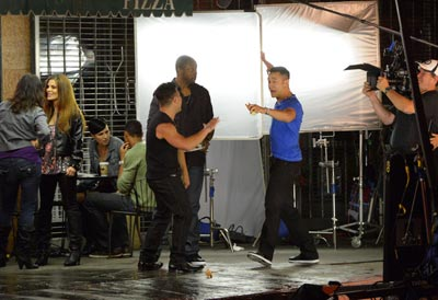 Joseph_Gordon_Levitt_Bulked_Up_Joseph_Gordon_b-tvAaq1FJzl.jpg