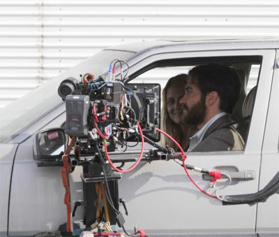 an-enemy1.jpg