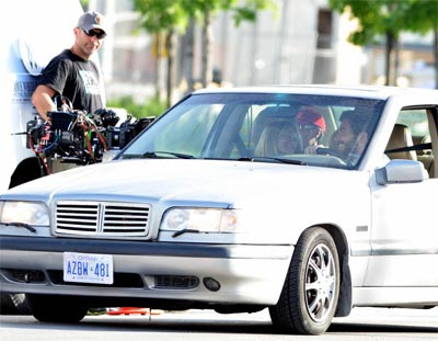 an-enemy2.jpg