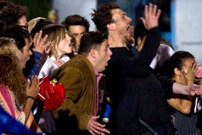 end-of-the-world-jason-segel-jonah-hill-image.jpg
