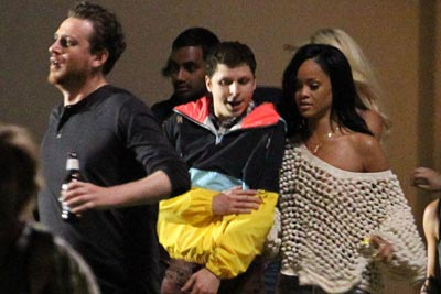 end-of-the-world-michael-cera-rihanna-image.jpg
