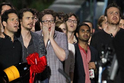 end-of-the-world-seth-rogen-james-franco-image.jpg