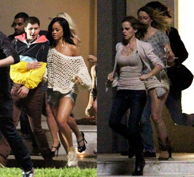 photo-rihanna-and-emma-watson-on-the-set-the-end-of-the-world.jpg