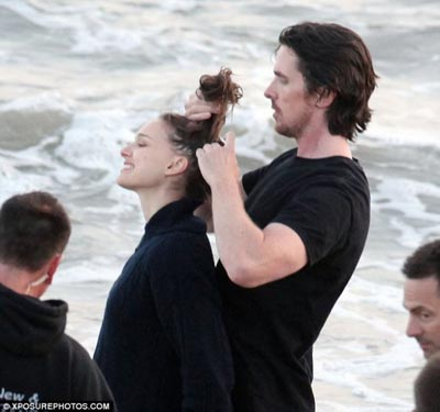 terrence-malick-movie-image-set-photo-portman-bale-3.jpg