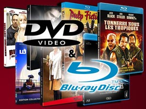 Tous-les-tests-DVD-Blu-ray-sont-par-ici_reference.jpg