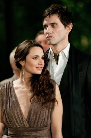breakingdawn-twilight-newpics-5.jpg