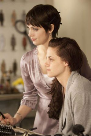breakingdawn-twilight-newpics-8.jpg