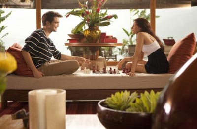breakingdawn-twilight-newpics-2-e1304350842481.jpg