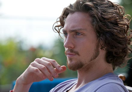 aaron-johnson-savages-image.jpg