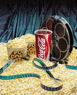 popcorn_film_coke_normal.jpg