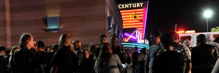 century-theater-16-aurora-colorado-slice.jpg