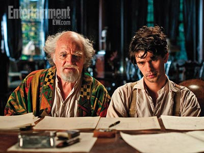 cloud-atlas-jim-broadbent-ben-whishaw.jpg