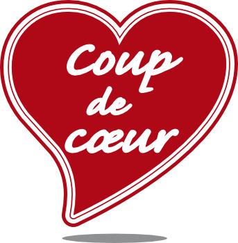 http://popmovies.blog.free.fr/public/coupdecoeur.jpg