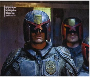 dredd-movie-image-magazine-scan-costumes-01.jpg