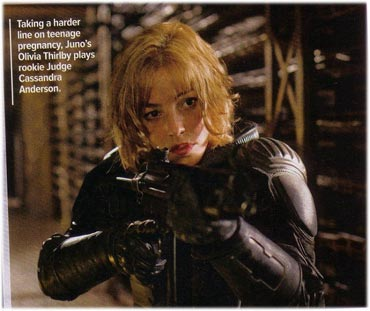 dredd-movie-image-magazine-scan-olivia-thirlby-01.jpg