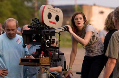drew-barrymore-the-director.jpg