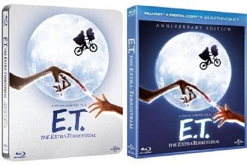 et-blu-ray-box-art-amazon.jpg