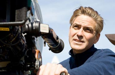 george-clooney-director-farragut-north.jpg
