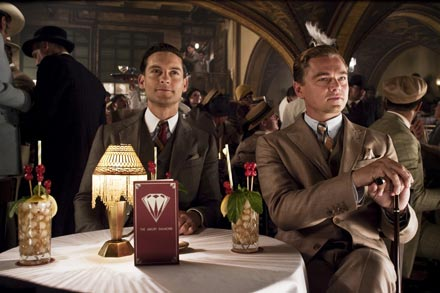 great-gatsby-movie-image-tobey-maguire-leonardo-dicaprio.jpg