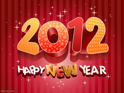 happy-new-year-2012-1600x1200.jpg