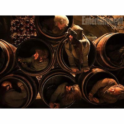 hobbit-dwarves-barrels-entertainment-weekly.jpg