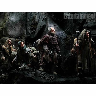hobbit-dwarves-entertainment-weekly.jpg