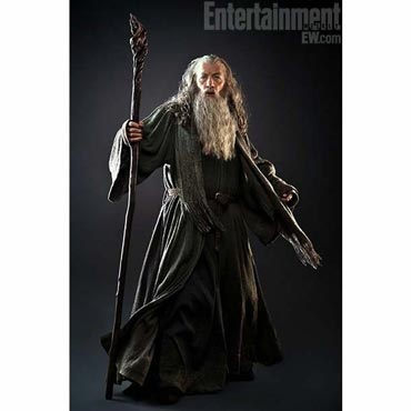 hobbit-ian-mckellen-entertainment-weekly-magazine.jpg