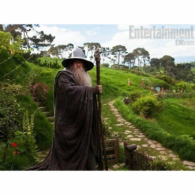 hobbit-ian-mckellen-entertainment-weekly.jpg