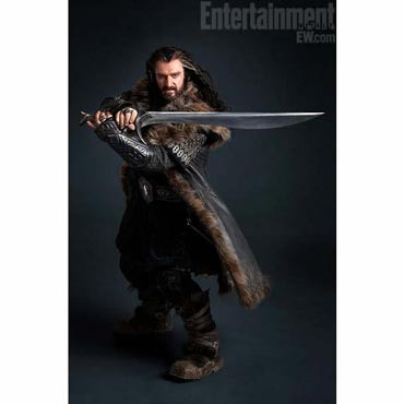 hobbit-richard-armitage-entertainment-weekly.jpg