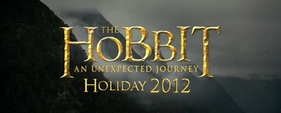 hobbit-video-blog-3-header.jpg