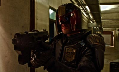 judge-dredd-karl-urban.jpg