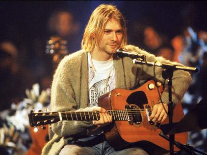 http://popmovies.blog.free.fr/public/kurt_cobain2.jpg