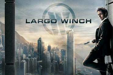 largowinch_poster.jpg