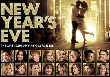 new-years-eve-movie-review.jpg