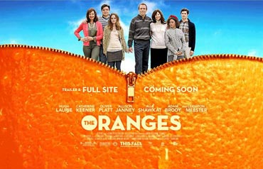 promotional-photo-from-The-oranges-Leighton-s-new-movie-leighton-meester-31470171-700-450.jpg
