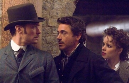 robert-downey-jr-in-guy-ritchie-sherlock-holmes1.jpg
