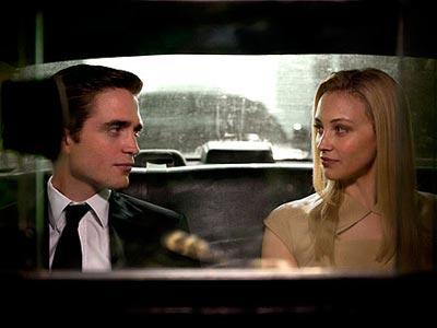 Retour avec Robert Patinson dans Twilight robert-pattinson-cosmopolis