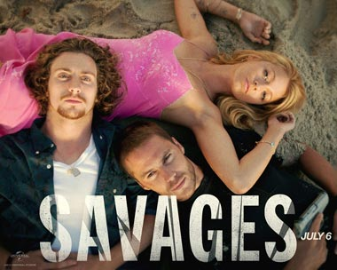 savages-movie-poster-wallpaper-blake-lively-taylor-kitsch-aaron-johnson.jpg