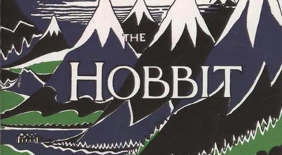 the-hobbit-by-jrr-tolkien.jpg