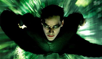 the-matrix-4-5-keanu-reeves-neo.jpg